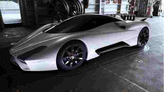 2011-ssc-ultimate-aero-3