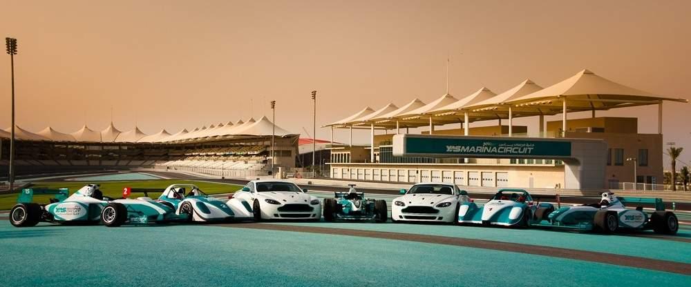 Racing_Cars_at_new_YAS_Racing_School