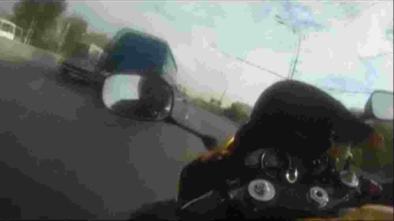 russian-motorcycle-video