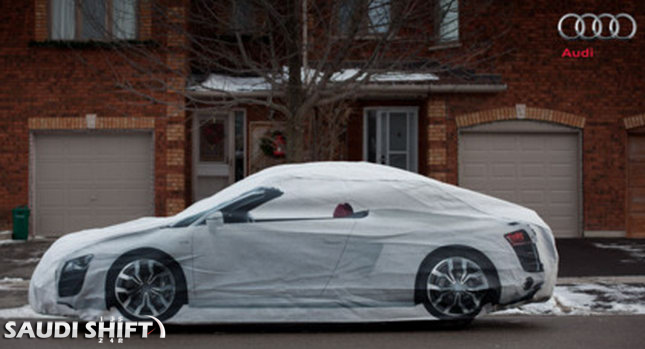 audi-r8-spyder-becomes-bmw-and-mercedes-car-cover-28732_1