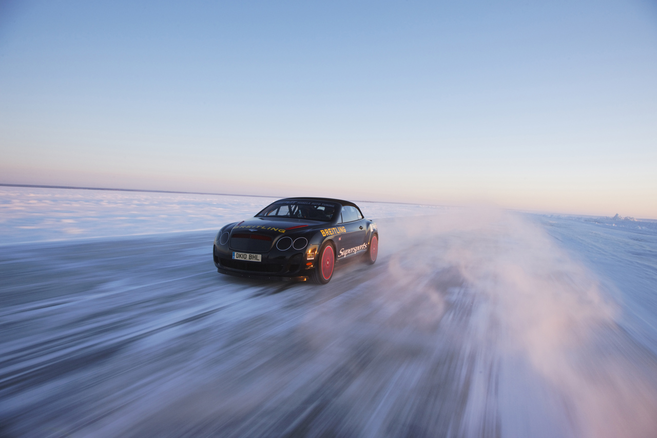 000-bentley-supersports-ice-speed-record