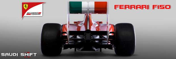 FERRARI-F150-2011-FORMULA-ONE-CAR-ferrari-18803958-2000-1320-(1)