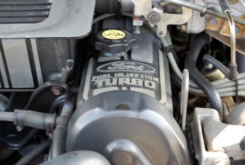 fuel-injection-turbo