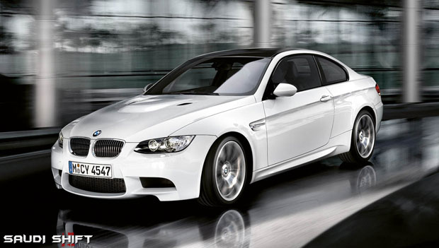 BMW-M3-Coupe-2011