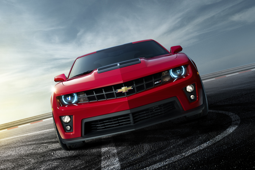 chevrolet-camaro-zl1-front-view-picture
