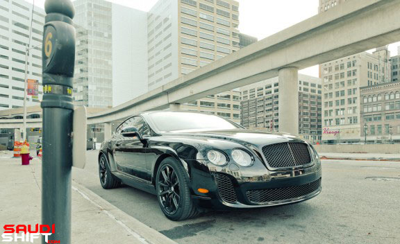 2010_bentley_continental_supersports_42_cd_gallery