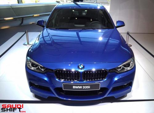 BMW-3er-F30-M-Sportpaket-Live-07-655x491