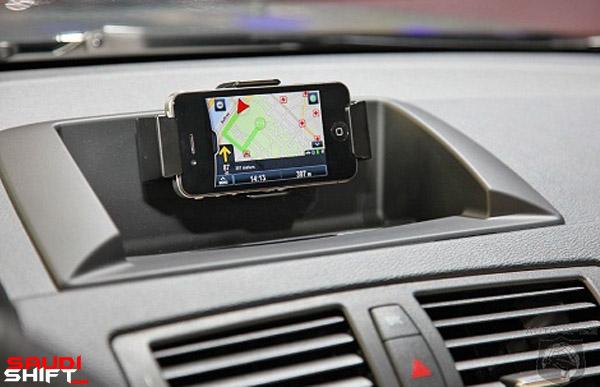 BMW-Using-iPhone-As-Naviga copy