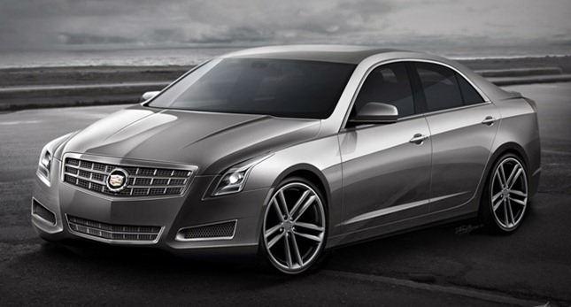 2013-Cadillac-ATS-Carscoop-1_thumb[1]