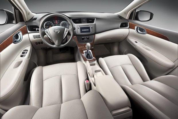 2013-Nissan-Sylphy-Sentra-11[2]
