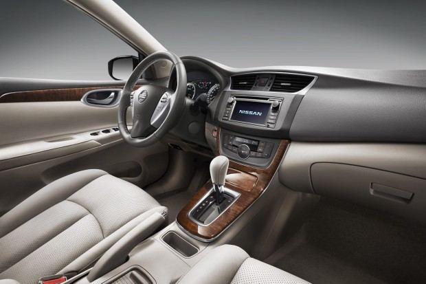 2013-Nissan-Sylphy-Sentra-12[2]