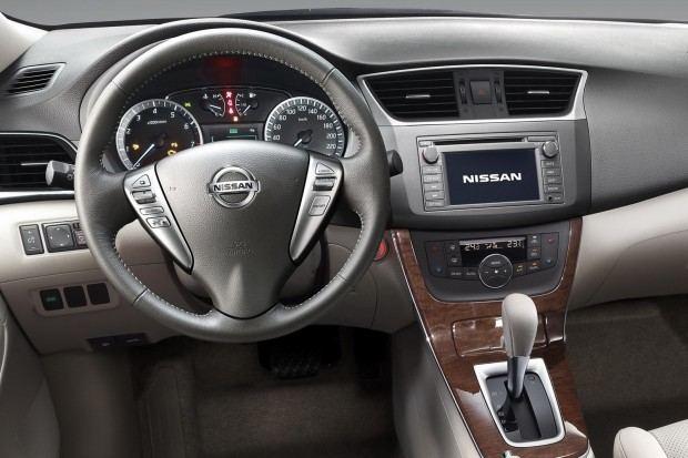 2013-Nissan-Sylphy-Sentra-14[2]