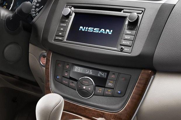 2013-Nissan-Sylphy-Sentra-15[2]