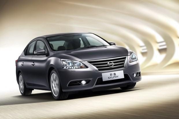 2013-Nissan-Sylphy-Sentra-2[2]