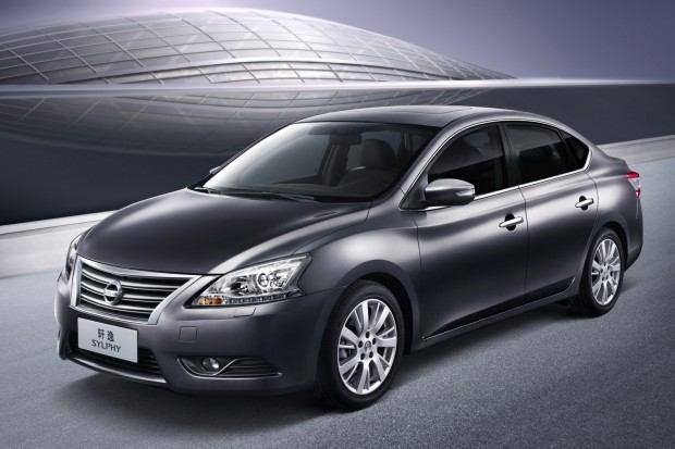 2013-Nissan-Sylphy-Sentra-3[2]