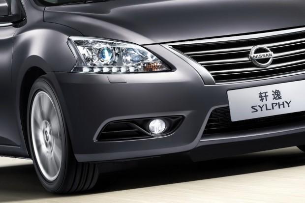 2013-Nissan-Sylphy-Sentra-7[2]