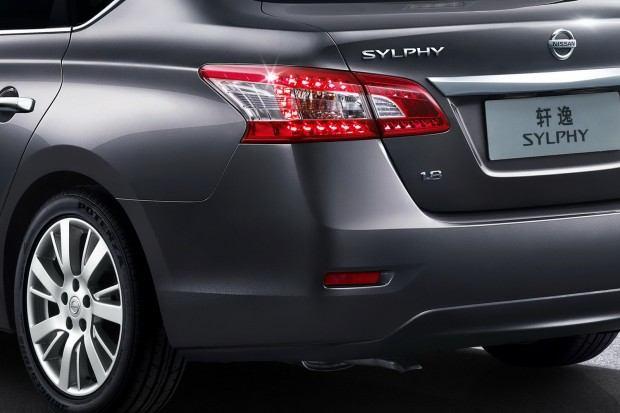 2013-Nissan-Sylphy-Sentra-9[2]