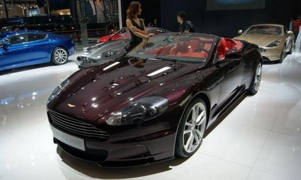 Aston-Martin-DBS-Volante-Dragon-88-Limited-Edition (1)