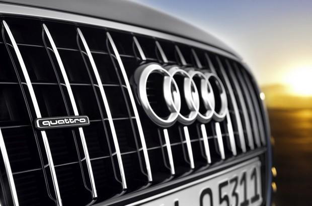 Audi-Q5-2013-3