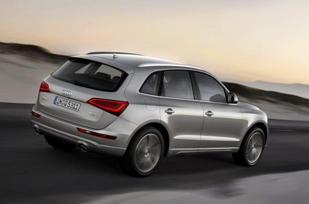 Audi-Q5-2013-4