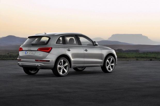 Audi-Q5-2013-5