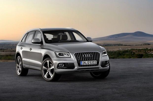 Audi-Q5-2013-6