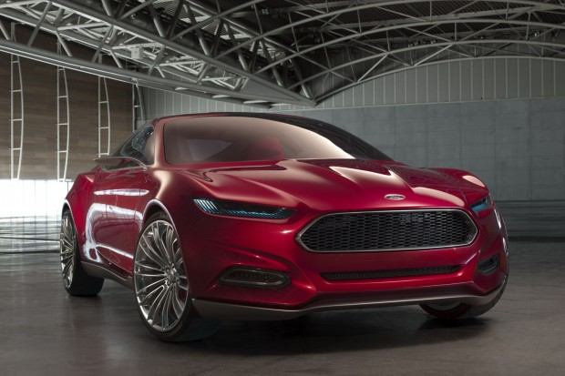 Ford-Evos-Concept-33