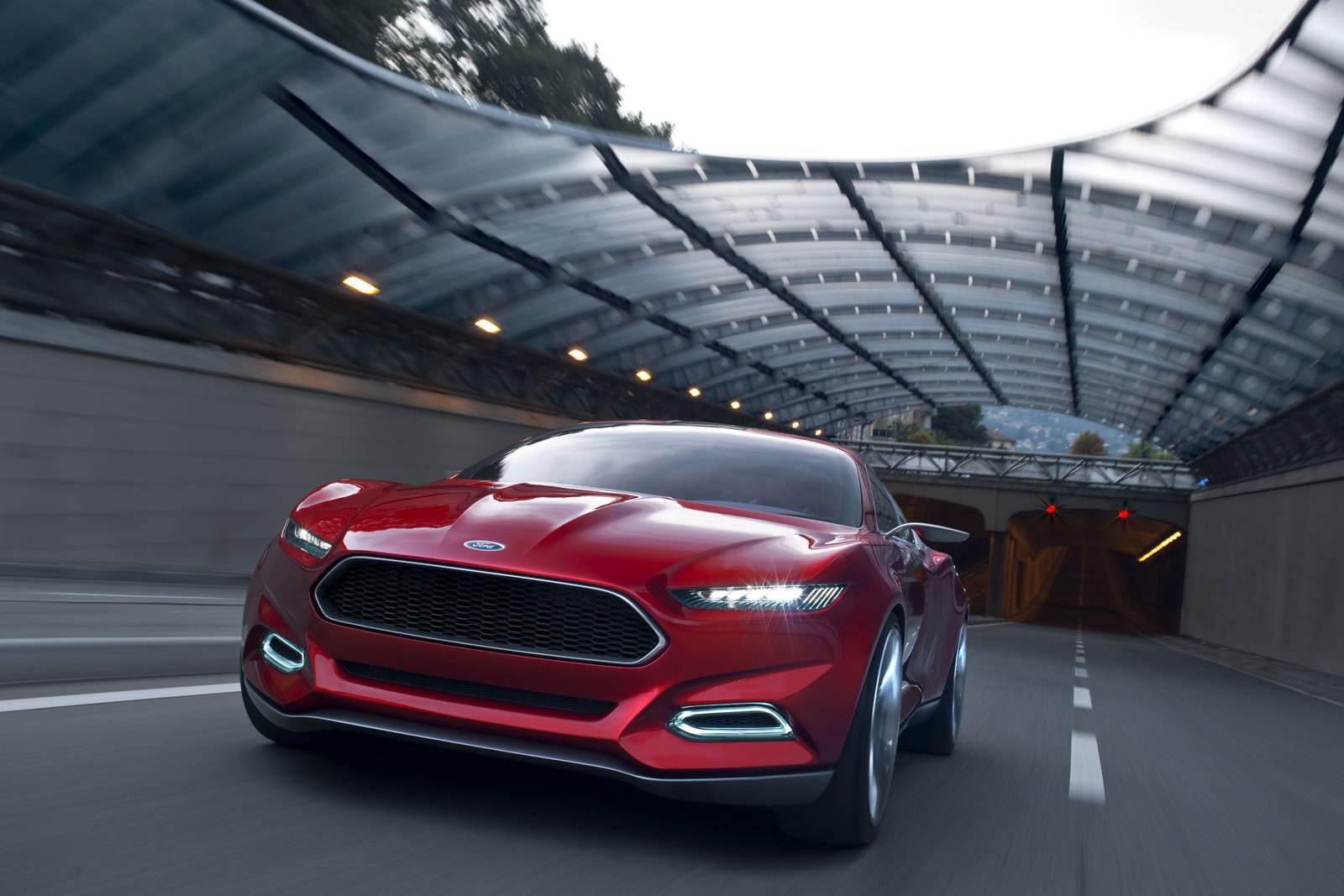 Ford-Evos-Concept-36