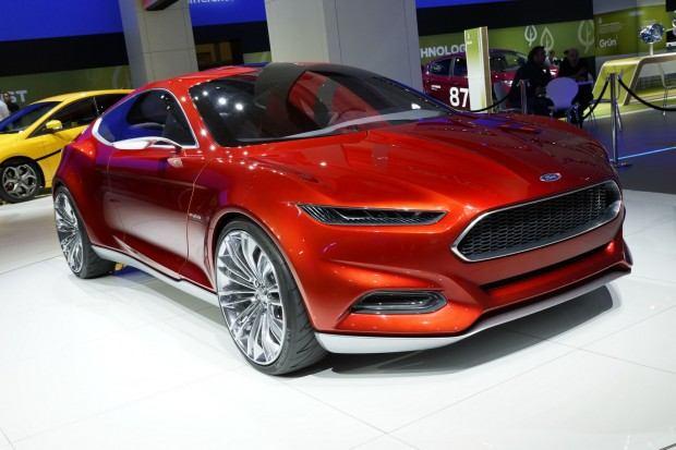 Ford-Evos-Concept-40