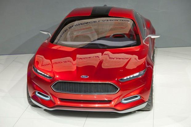Ford-Evos-Concept-62