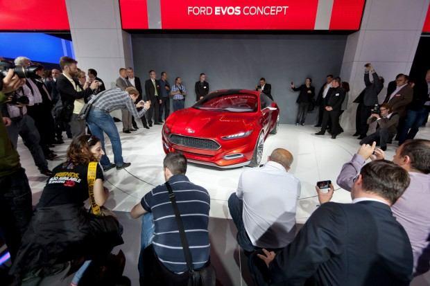 Ford-Evos-Concept-65