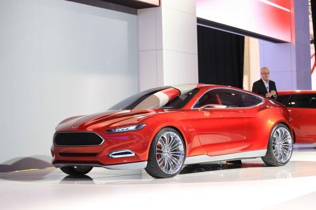 Ford-Evos-Concept-68