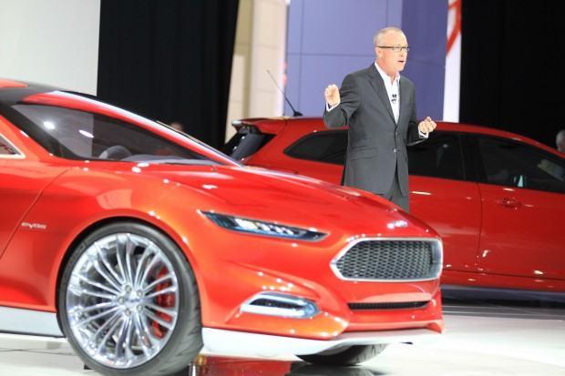 Ford-Evos-Concept-69