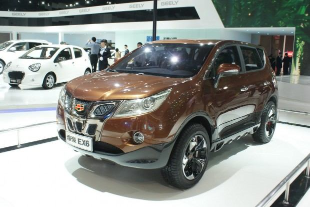 Geely Emgrand EX6 1[2]