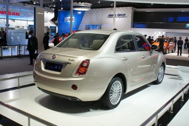Geely Englon SC7-RS 1[2]