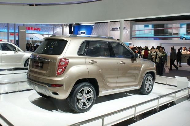 Geely Englon SX6 1[2]