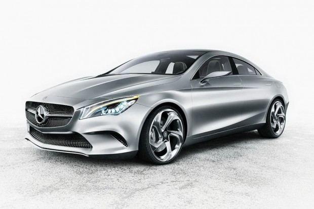 Mercedes-CSC-Study-10[2]