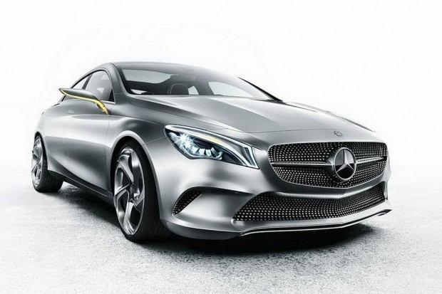 Mercedes-CSC-Study-11[2]