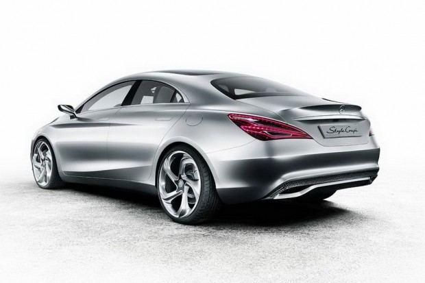 Mercedes-CSC-Study-12[2]