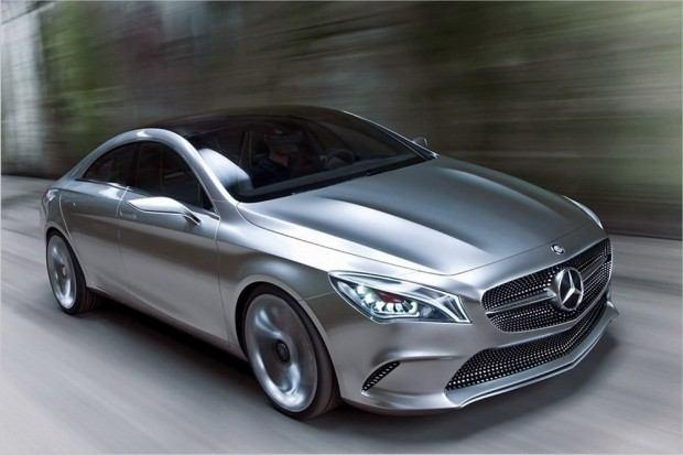 Mercedes-CSC-Study-13[2]