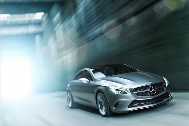 Mercedes-CSC-Study-14[2]