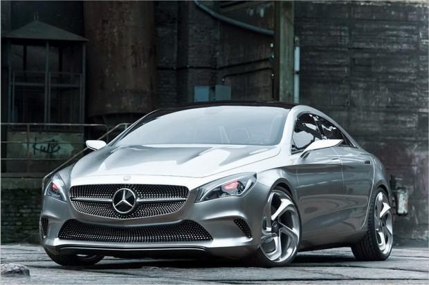 Mercedes-CSC-Study-16[2]