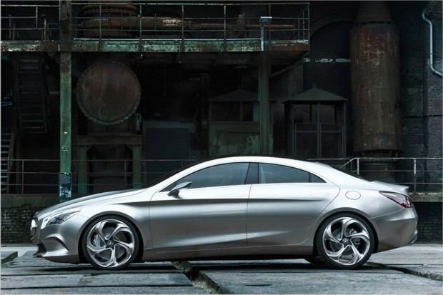 Mercedes-CSC-Study-17[2]