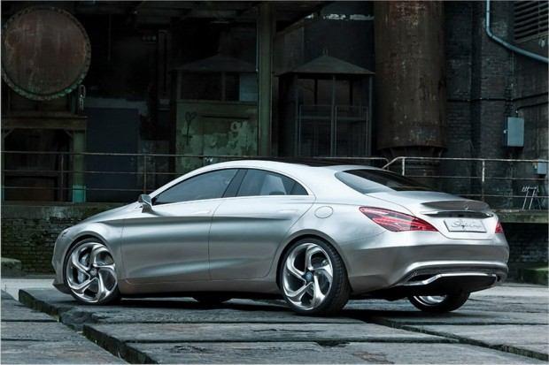 Mercedes-CSC-Study-18[2]