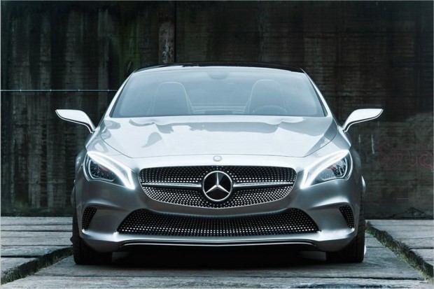 Mercedes-CSC-Study-19[2]