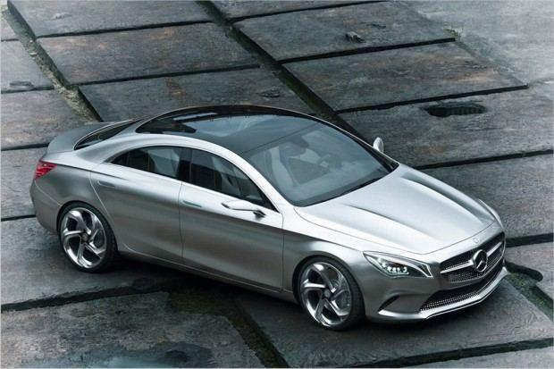Mercedes-CSC-Study-20[2]