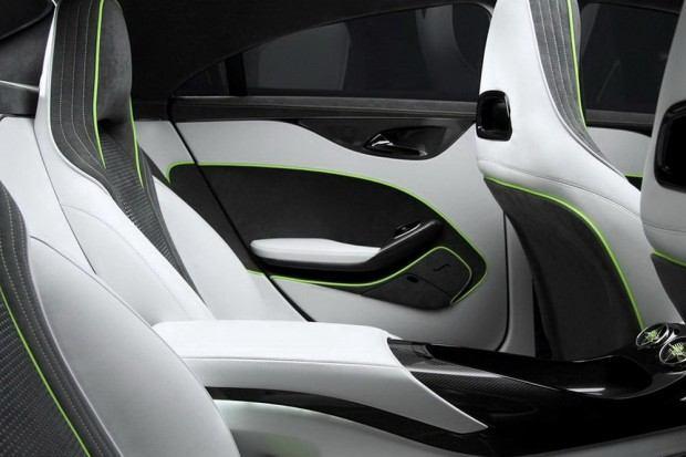 Mercedes-CSC-Study-25[2]