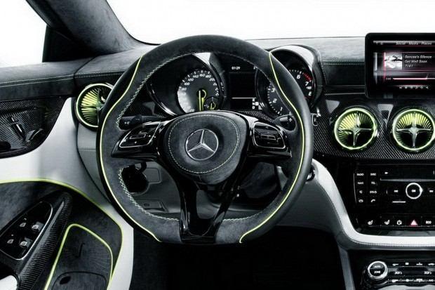Mercedes-CSC-Study-26[2]