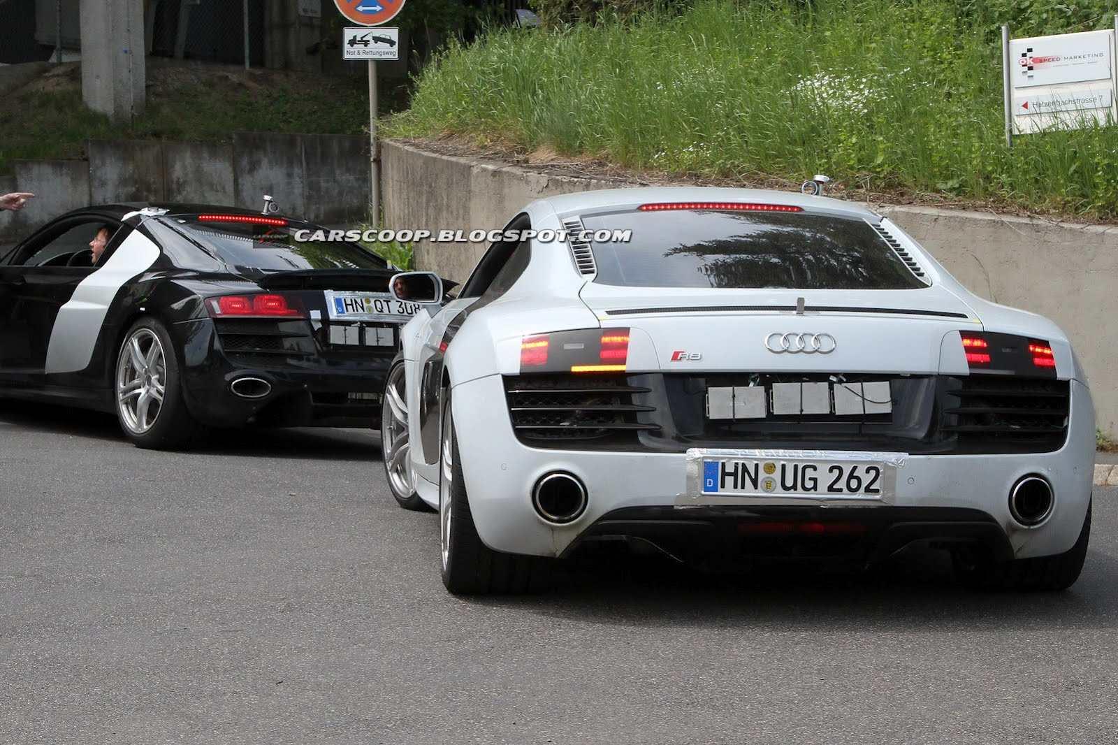 2013-Audi-R8-Facelift-7