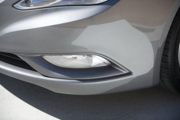 2013-Hyundai-Sonata-34[2]